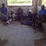 MUNYA VISIT AFRICA 086